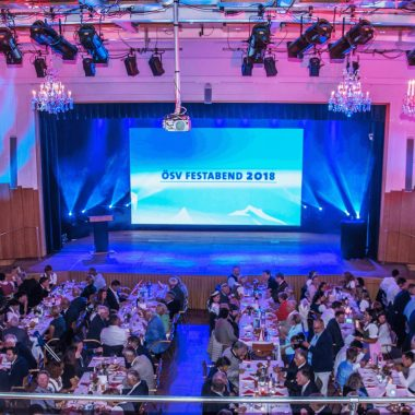ÖSV Länderkonferenz 2018