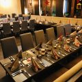 Restaurant Gabriel Irdning